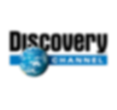 discovery-channel-.eps-logo-vector.png
