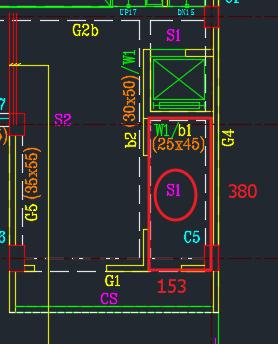 如何繪製板撿料圖(四)實際繪製板撿料圖