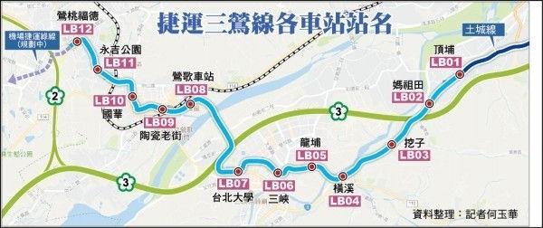 捷運三鶯站名.jpg