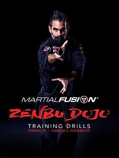 martial_fusion_zenbu_dojo_drills.jpg