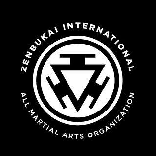 zenbukai_martial_arts_logo.jpg