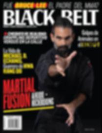 black_belt_magazine_guillermo_gomez.jpg