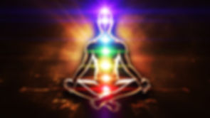 seven-chakras-activation-healing-meditat