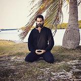 zendoka-meditation.jpg