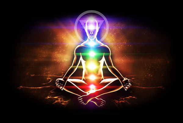 chakra_activation_healing_meditation_zen