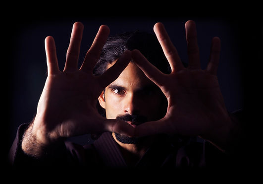 martial-fusion-inner-vision-mudra_guille