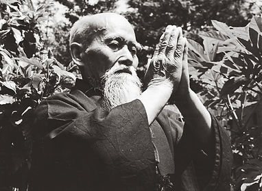 O Sensei Prayer.jpg