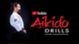 aikido_drills_youtube.jpg