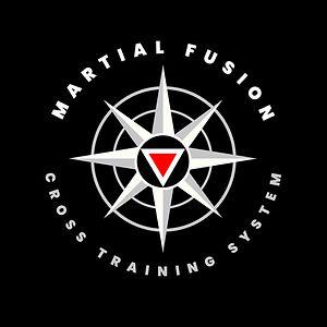 martial_fusion_system_logo.jpg