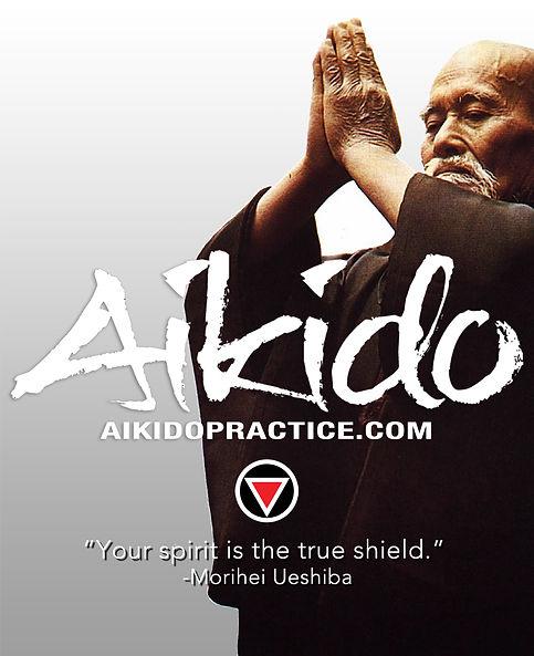 aikido_practice_osensei_wisdom.jpg