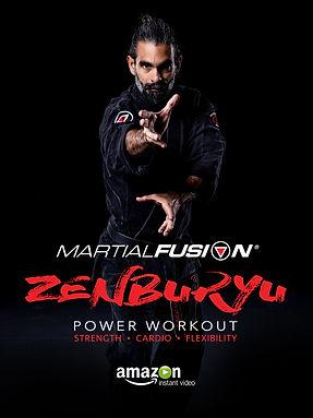 ZenbuRyu_Power_Workout_cover.jpg