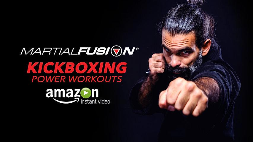 martial_fusion_amazon_kickboxing_power_w