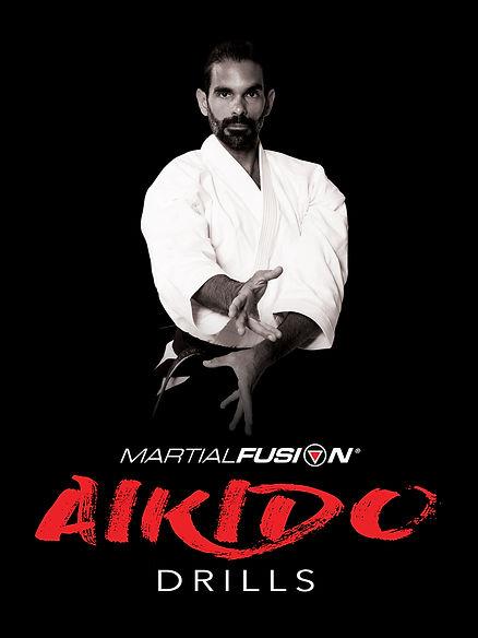 aikido_drills.jpg