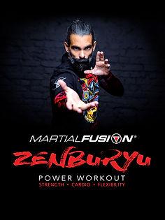 ZenbuRyu_Power_Workout_1200x1600.jpg