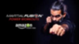 martial_fusion_amazon_power_workout_vide