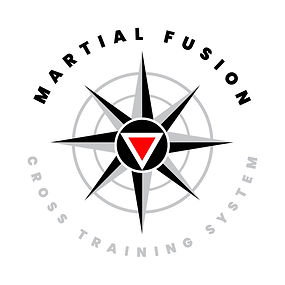 martial_fusion_logo_white.jpg