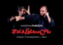 aikido-kickboxing-zenbu-ryu-martial-fusi