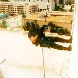 rene_revilla_swat.jpg