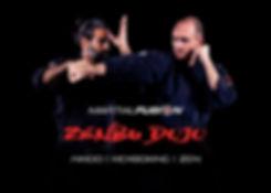 aikido-kickboxing-zenbu-dojo-martial-fus