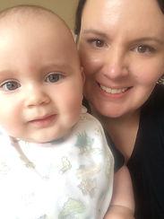 Helen and Paddy Birthfit Ireland.JPG