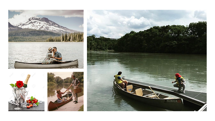 Balade romantique canoe.png