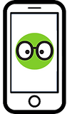 greenup w mobile.png