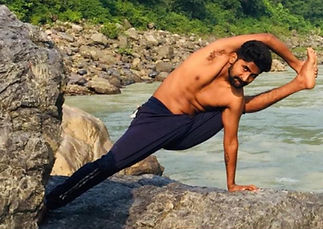 Rohit yoga pic.jpg