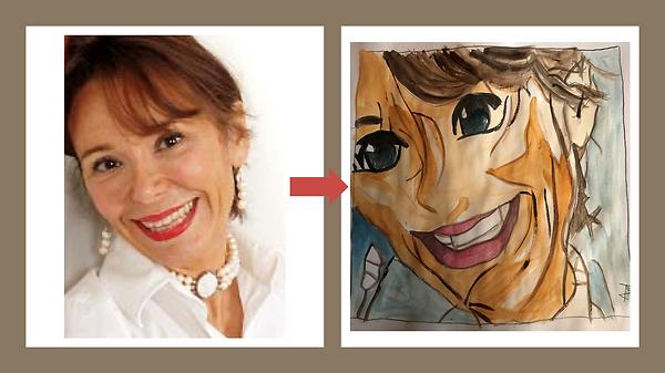 Manga portrait.png