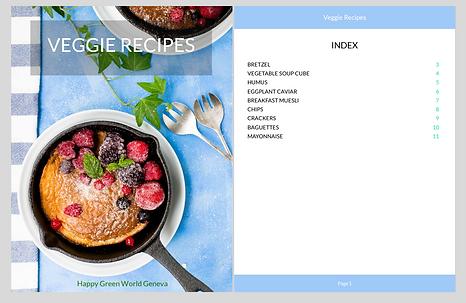 ebook recipes english.png