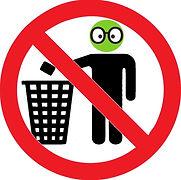 Reduce Waste.jpg