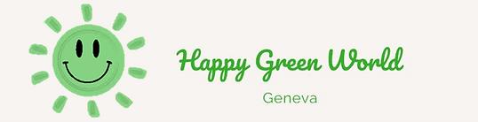 HGWG logo banner.png