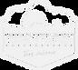 Logo negatief.png