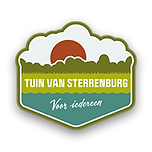 Logo-Tuin van Sterrenburg-web.png