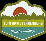 Tuin van Sterrenburg-Buurtvereniging-rgb