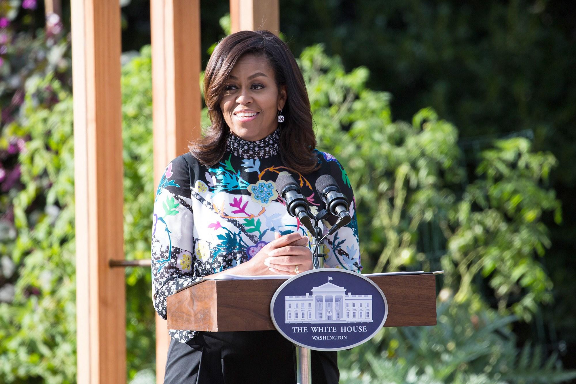 michelle-obama-garden1