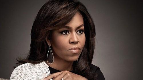 Classy-Lady-michelle-obama-40416730-500-281