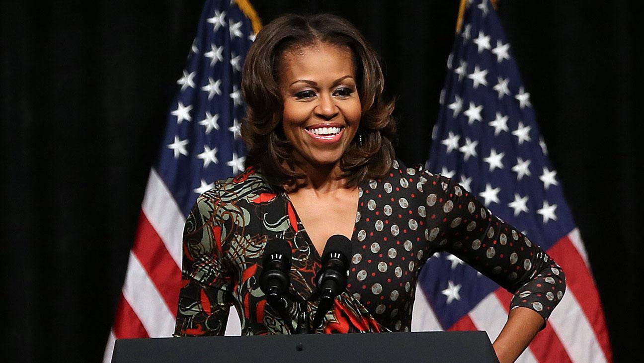michelle_obama_a_l