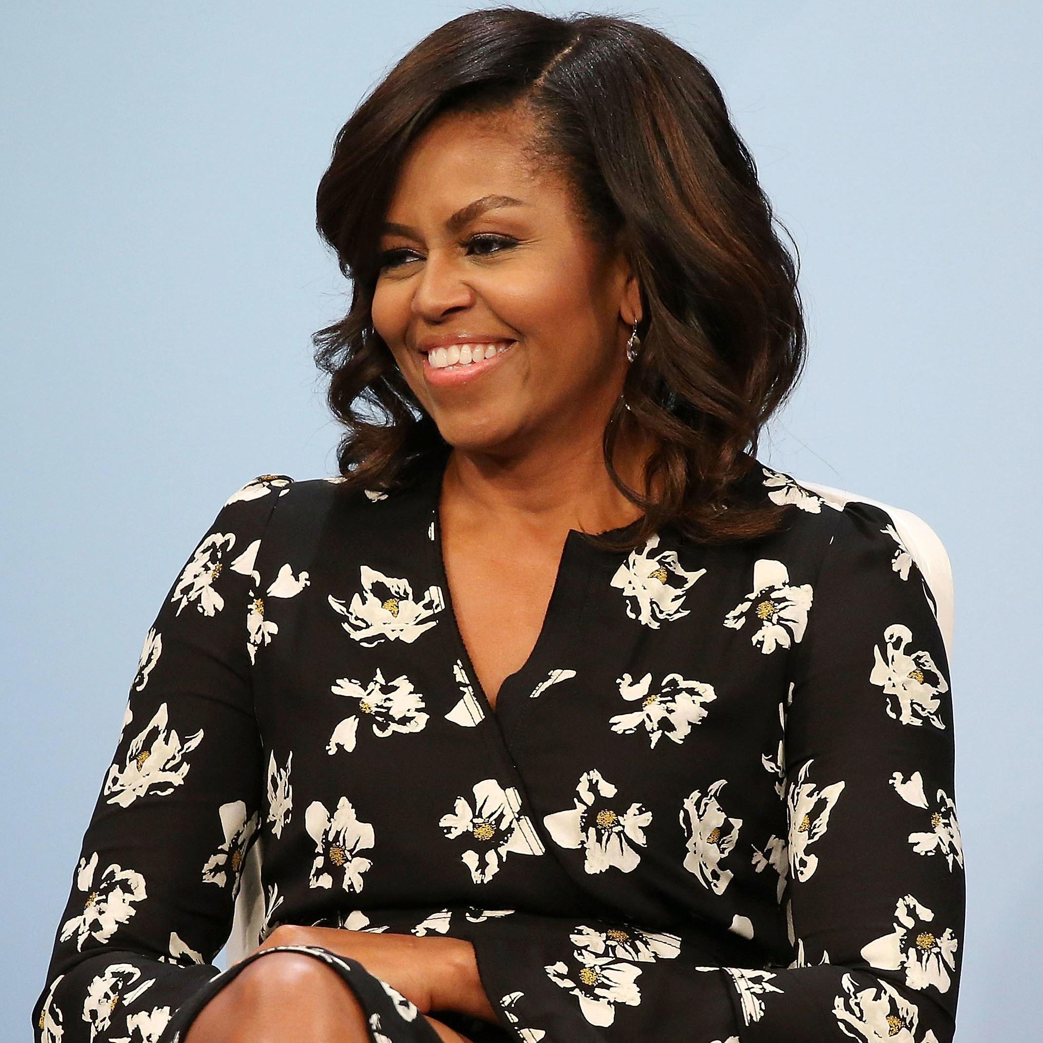 00-square-michelle-obama-masterchef