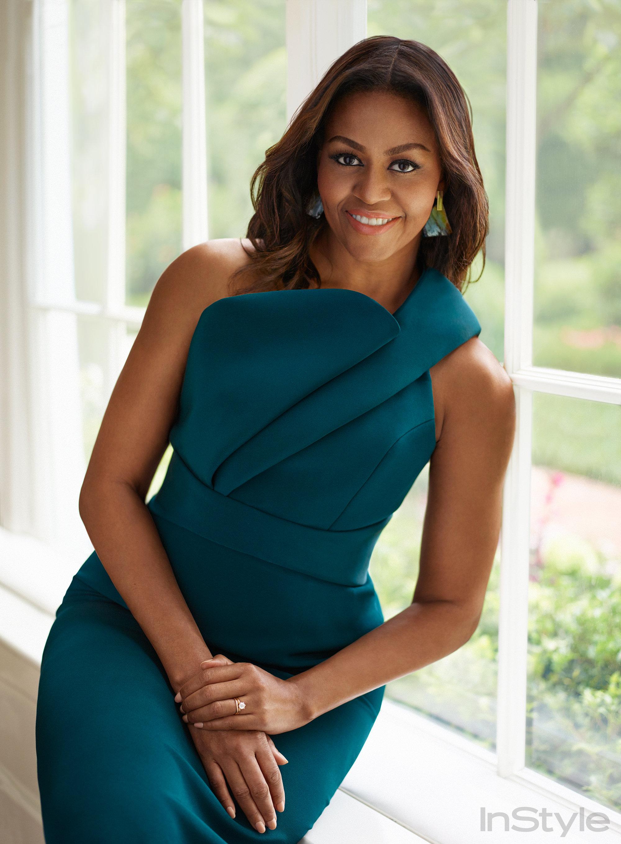 090216-michelle-obama-cover (1)