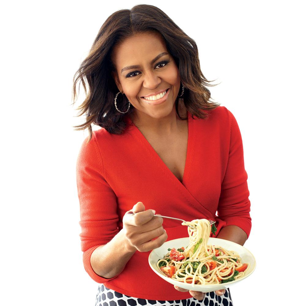 1503p112-michelle-obama-one-pot-pasta