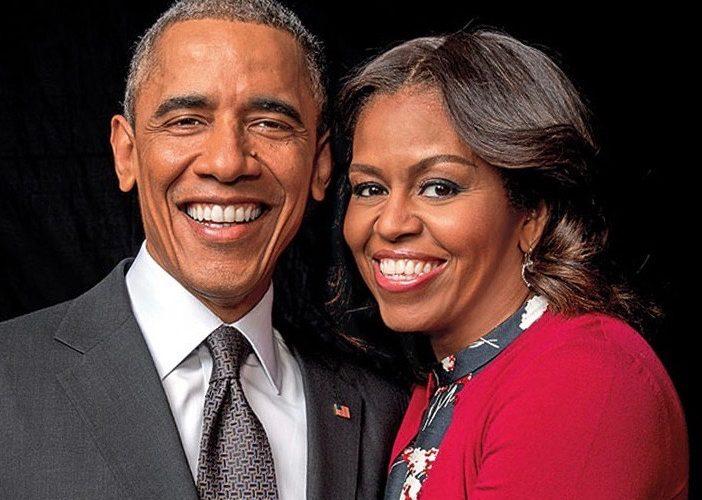 barack-obama-michelle-obama-sxsw-2016-000-702x500