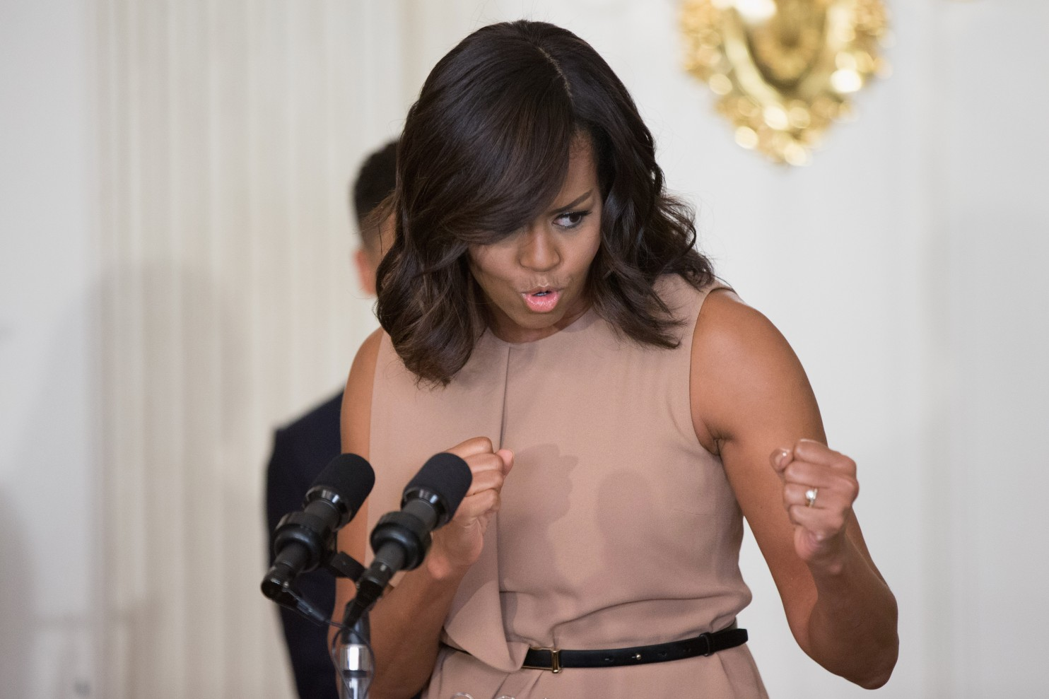 APTOPIX_Michelle_Obama-0e336