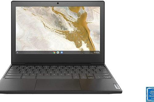 Chromebook Basic - Lenovo Ideapad