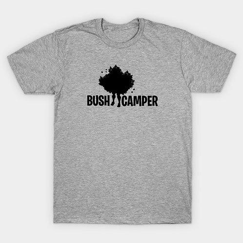 Fortnite: Bush Camper