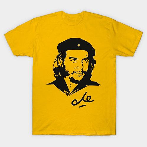Che Guevara - Signature