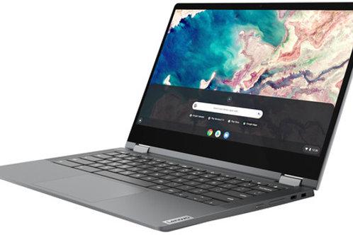Chromebook Pro - Lenovo