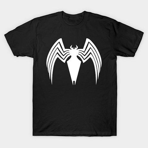 Venom: Symbol 2