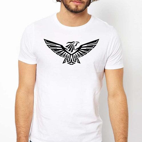 Assassin's Creed Desmond Eagle