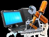 computer-repairs-500x500.png
