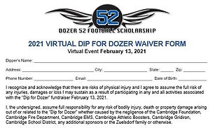 Dip%202021%20Waiver%20Form_edited.jpg